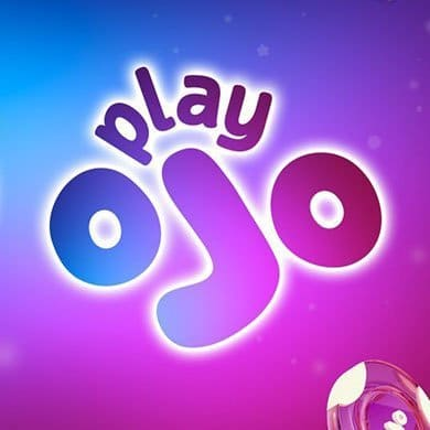 Play ojo Casino