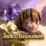 jack and the beanstalk Casino freespins