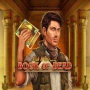book of dead casinoorbit.com/de/