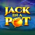 jack in a pot Casino Freispiele