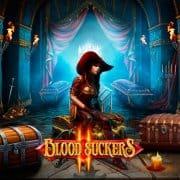 blood suckers 2 casinoorbit.com/de/