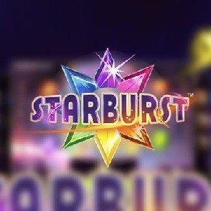 starburst Casino freespins