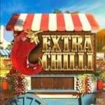 Extra chilli Casino free spins