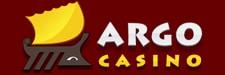 Argo Casino Testbericht - casinoorbit.com