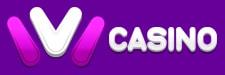livi Online Casinos Deutschland