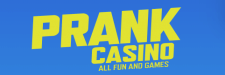 prank casinoi - casinoorbit