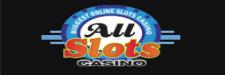 bethard casino Freespins