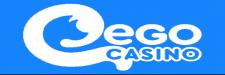 ego casino - casinoorbit.com