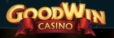 goodwin casino - casinoorbit.com