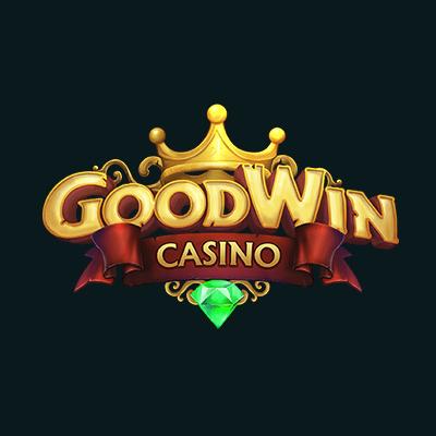 Goodwin casino recension