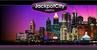 jackpot city kasino - casinoorbit.com