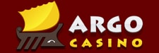 argo casino free spins