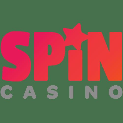 spin casino recension