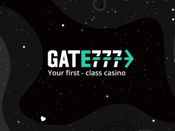 Gate777 Casino Canada 20 No Deposit Free Spins Big Bonuses