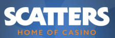 scatters Online Casinos Deutschland