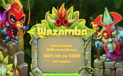 wazamba casinoorbit.com