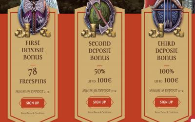 bonusar avalon 78
