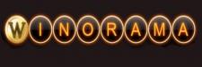 winorama Online Casinos Deutschland