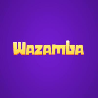 wazamba Deutschland - casinoorbit.com