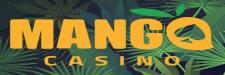 mango Online Casino Deutschland