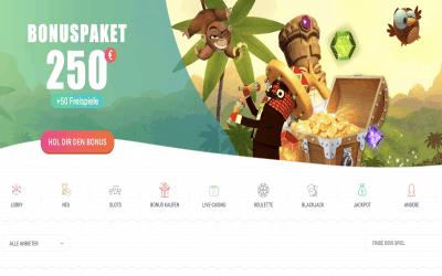 spinia casinoorbit.com