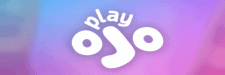 playojo - casinoorbit.com