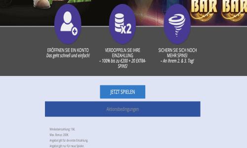 jackiejackpot casinoorbit.com