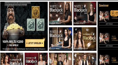 Casinoorbit.com