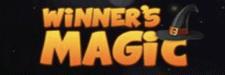 Winner's Magic Casino Casinoorbit
