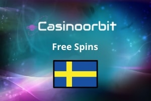 free spins casinoorbit.com