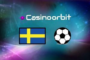 bettingsidor utan svensk licens