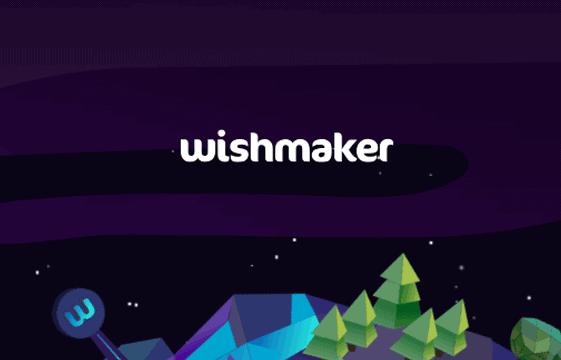 Wishamker - casinoorbit.com