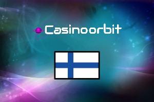 nettikasinot - casinoorbit