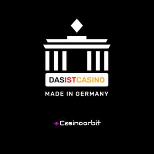 DasistCasino-casinoorbit.com