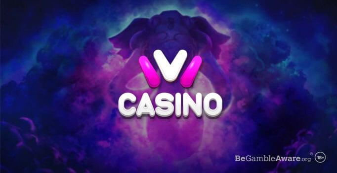 Ivi Casino Bewertung