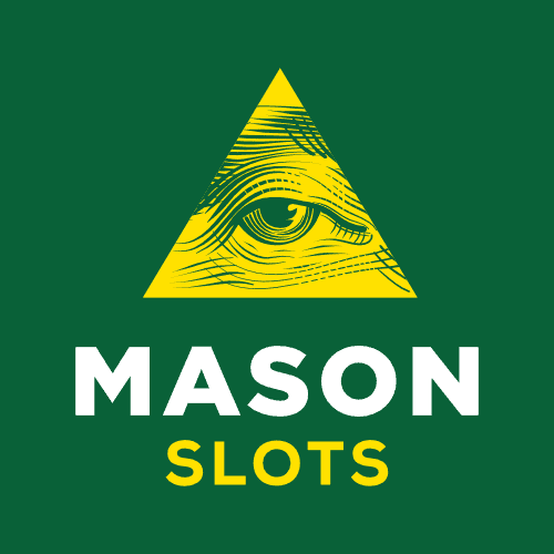 mason slots casinoorbit.com