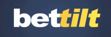 bettilt - casinoorbit.com