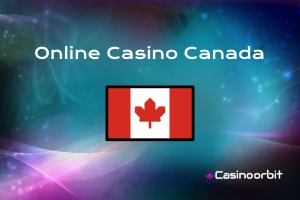 Online Casino Canada Guide Learn How To Play In 2021