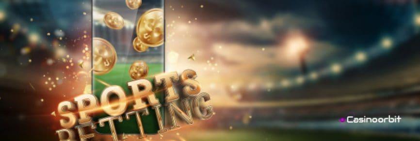 betting och casino casinoorbit.com